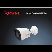 Vivotek Bullet Camera Redware PVB-2125
