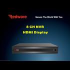 NVR Redware PVZ-2213 1
