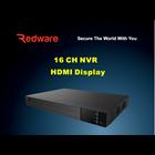 Nvr Redware PVZ-2325 1