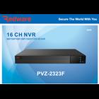 NVR Redware PVZ-2323F 1