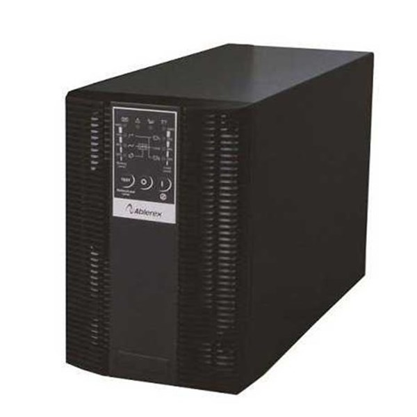UPS Vektor Ablerex RS1000E