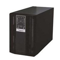 Jual UPS Vektor Ablerex RS3000E