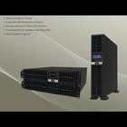 Jual UPS Vektor Ablerex RS-RT 1K 1