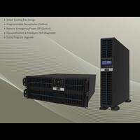 Jual UPS Vektor Ablerex RS-RT 3K