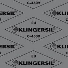 Klingersil C-4509 dan klingersil C-4324
