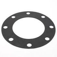 Gasket EPDM Rubber Packing 1