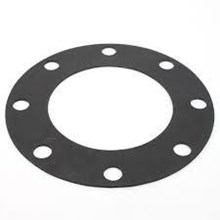Gasket EPDM Rubber Packing
