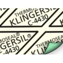 Thermoseal Klingersil C4430 dan klingersil C-6400