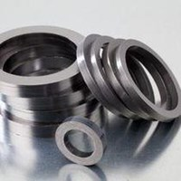 Ring Seals graphite