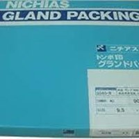 Gland Packing Tombo