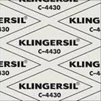KLINGERsil C-4430-Klinger UK Jakarta