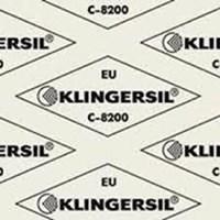 KLINGERsil C-8200-Klinger UK Jakarta
