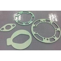 GASKET PTFE FULL FACE TEBAL 3MM 1