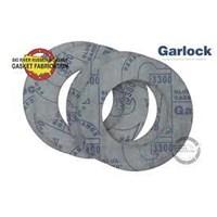 Gasket Material Garlock 3300 WA 081295460660 1