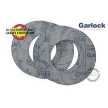 Gasket Material Garlock 3300 WA 081295460660