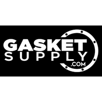 Jual Flange Gasket Packing Garlock 3200 2
