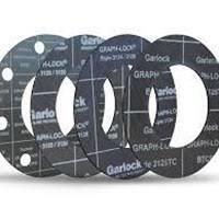Garlock Graph-Lock 3125SS ( WA 081295460660 ) 1