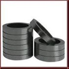 Packing Seal Ring Graphite WA 081295460660 1