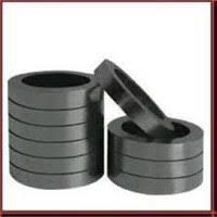 Packing Seal Ring Graphite WA 081295460660 1