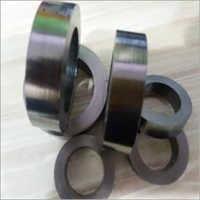 Jual Packing Seal Ring Graphite WA 081295460660 2