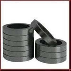 Packing Seal Ring Graphite WA 081295460660