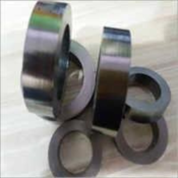 Packing Seal Ring Graphite WA 081295460660