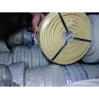 Jual Gland packing teflon dan aramid wa 081295460660 2