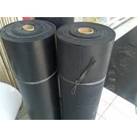 Jual Rubber Sheet Anti Statis WA 081295460660 2