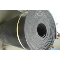 Packing Neoprene Gasket WA 081295460660 1