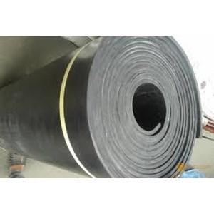 Packing Neoprene Gasket WA 081295460660