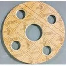 Tombo 1995 Flange material WA 081295460660