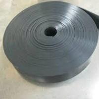 Jual Rubber strip hitam neoprene HP 081295460660 2