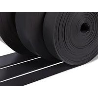 Jual Rubber Skirting EPDM WA ( 081295460660 ) 2