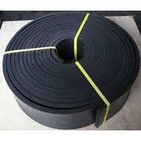 Rubber Skirting EPDM WA ( 081295460660 ) 1