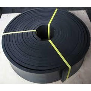 Rubber Skirting EPDM WA ( 081295460660 )