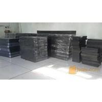 Karet Bearing Pad Jembatan HP 081295460660 1
