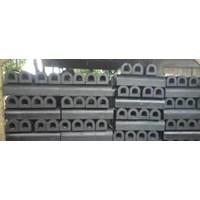 Distributor Karet Bantalan Model D Hubungi 081295460660 3