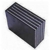 Elastomer Bearing Pad Hubungi 081295460660 1