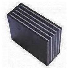 Elastomer Bearing Pad Hubungi 081295460660