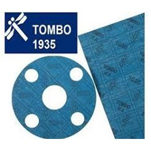 PACKING TOMBO 1935 NON ASBESTOS