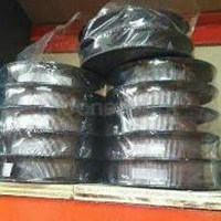 Distributor Graphite Tape Chesterton Hubungi 081295460660 3