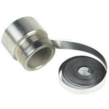 Graphite Tape Chesterton Hubungi 081295460660