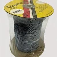 Jual Gland Packing Pure PTFE Garlock Hubungi 081295460660 2