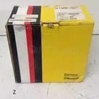 Gland Packing Pure PTFE Garlock Hubungi 081295460660 1