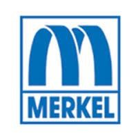 Gland Packing Produk Merkel Hubungi 081295460660 1