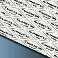 Flange Packing non asbestos klingersil C-4430 1