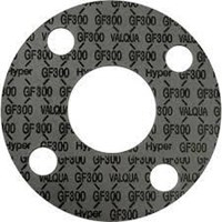 Jual Gasket Non Asbestos Valqua GF 300 2
