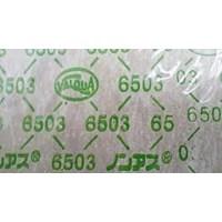 Gasket Valqua 6503 Hubungi 081295460660 1