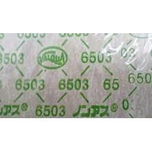 Gasket Valqua 6503 Hubungi 081295460660