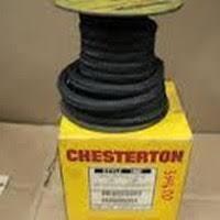 Jual Chesterton 1400 dan 1600 2